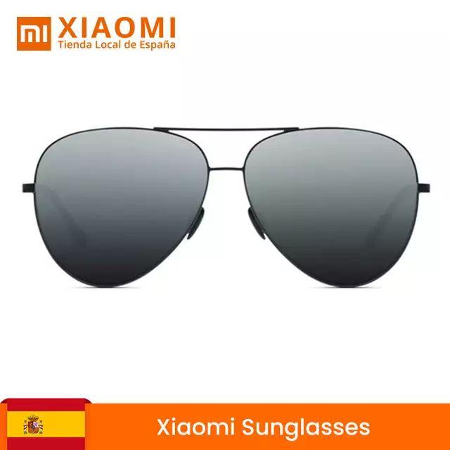 Gafas de Sol Xiaomi Desde España