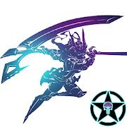 Shadow of Death: Dark Knight - Stickman Fighting Premium