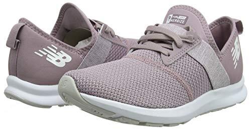 New Balance Fuel Core - Zapatillas Deportivas para Mujer
