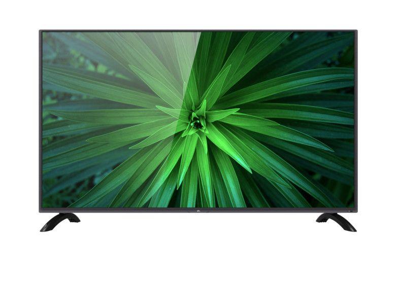 """TV 40"""" OK Full HD por 149€"""