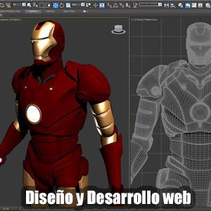 Más de 150 cursos para aprender diseño (Español)