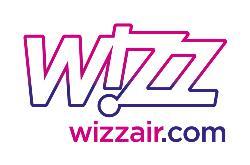 20% en todos los vuelos de WizzAir