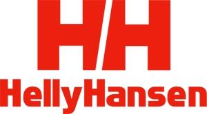 40% en HellyHansen del 7 al 11 noviembre!