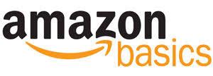 15% Descuento en Amazon Basics