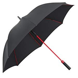 Plemo Paraguas Abierto Automático