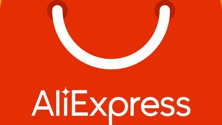 [11.11] Código promocional Aliexpress 10/50$