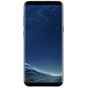 Samsung Galaxy S8 (Reacondicionado)