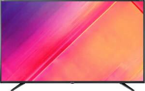 TV SHARP 65BJ3E LED - 65'' - 4K Ultra HD - Smart TV envio gratis