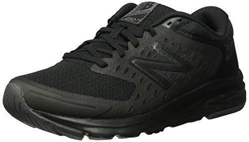 TALLA 36.5 - New Balance 490, Zapatillas para Mujer