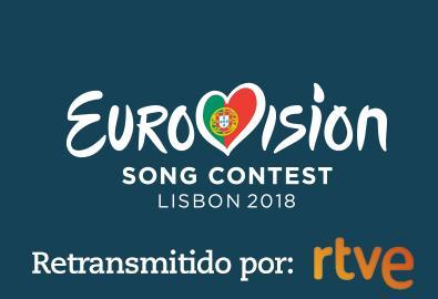 Eurovisión en CINESA con palomitas grandes y refresco