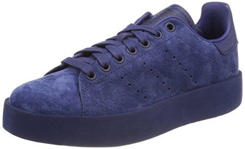 TALLA 36 - adidas Stan Smith Bold, Zapatillas de deporte para Mujer