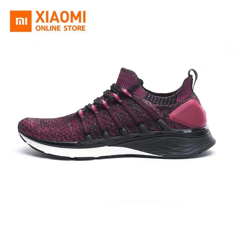 Xiaomi Mijia zapatillas deportivas 3