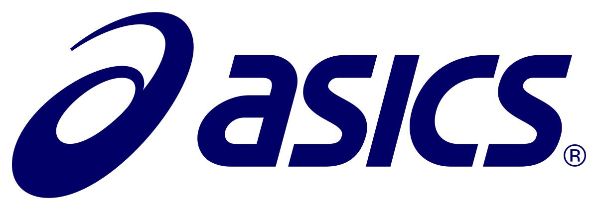 11.11 en ASICS: 22% de descuento para miembros de OneASICS