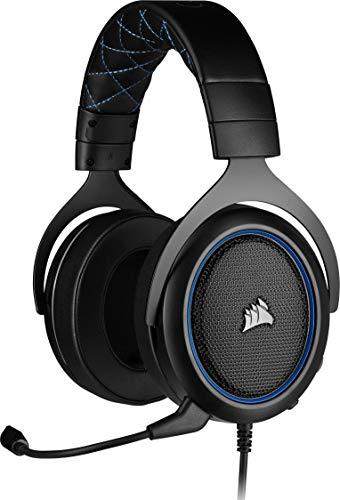 Precio mínimo Corsair HS50 Pro Stereo