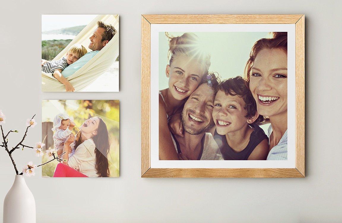 30 fotos gratis en PhotoSi