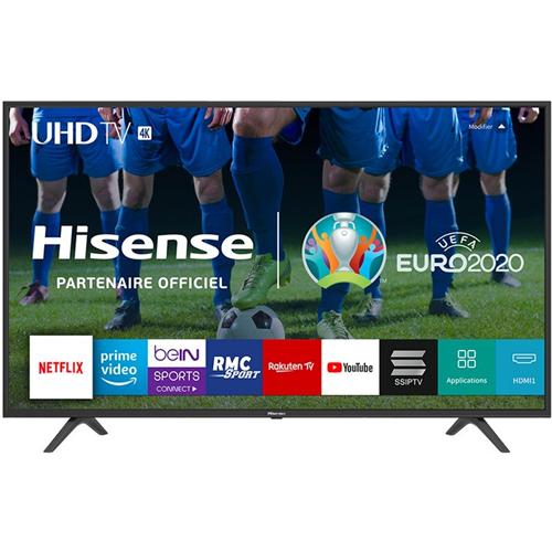 HISENSE 65 H65B7100 UHD SMART TV 4K A+