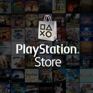 Hasta un 95% selección de Juegos (PlayStation Store)