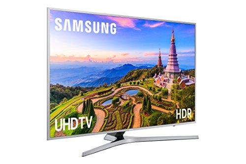 """Samsung 49MU6405 - Smart TV 49"""" 4K UHD HDR"""