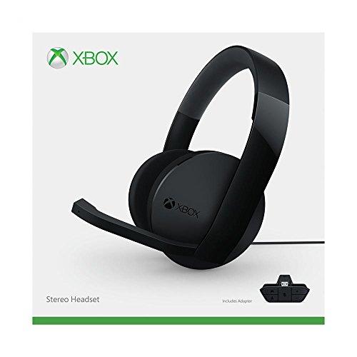 Microsoft - Wired Stereo Headset - Nueva Reedición