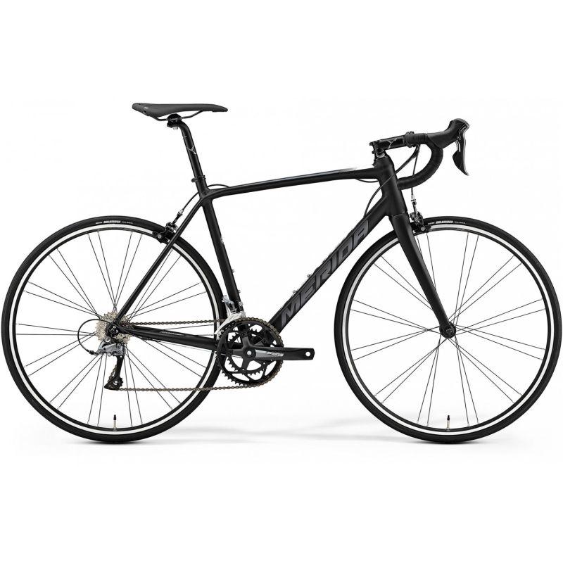 Bicicleta de carretera Merida SCULTURA 100