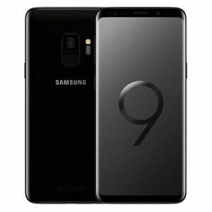 """Samsung Galaxy S9 5,8"""" 64GB"""