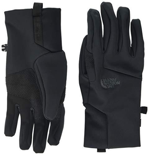 The North Face M Apex Etip Glove Guantes, Hombre