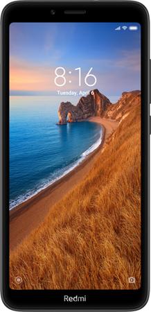 Xiaomi Redmi 7A 16GB+2GB RAM