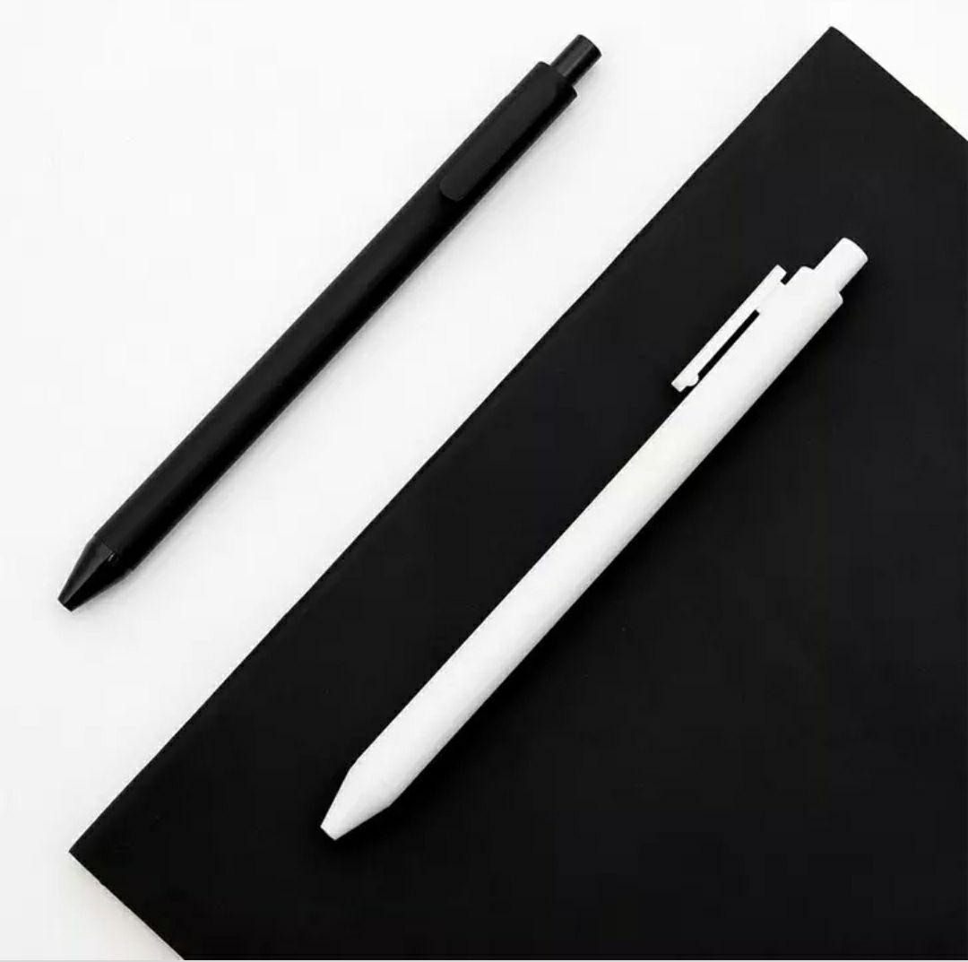 Boligrafo Xiaomi (Linea Kaco)