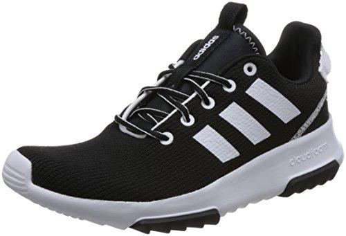 TALLAS 38, 38 2/3 y 39 1/3 - Adidas Cloudfoam Racer TR, Zapatillas para Mujer