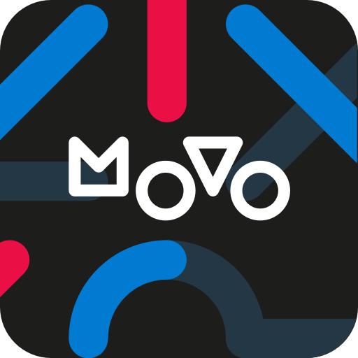 2€ gratis para MOVO