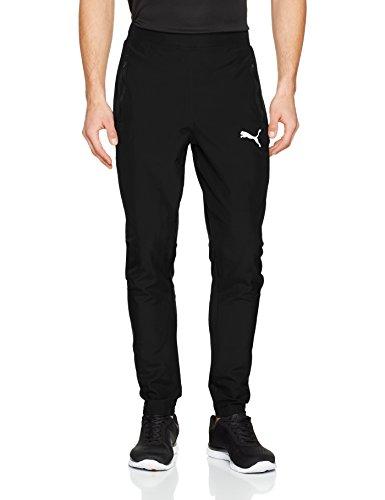 Pantalones de deporte Puma Liga