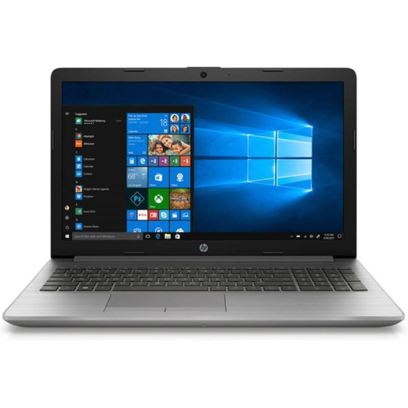 """HP 250 G7 / 15.6"""" FHD SVA / I5-8265u / 8Gb DDR4 / 512Gb SSD / FreeDOS"""