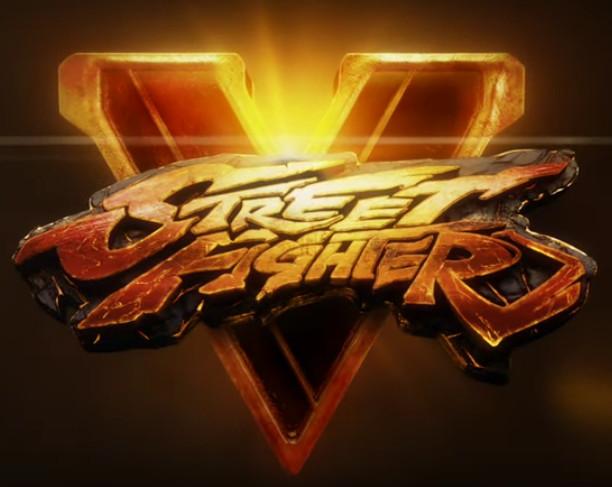 PC (STEAM): Juega gratis hasta el 26/11 al Street Fighter V. Y en oferta por 7,99€