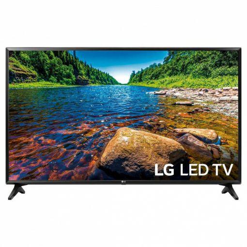 TV LED 124,46 cm (49'') LG 49LK5900, Full HD, Smart TV