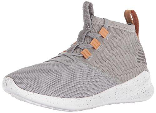 TALLA 37.5 - New Balance Cypher Run, Zapatillas para Mujer