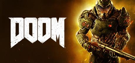 DOOM PC STEAM + DLCS