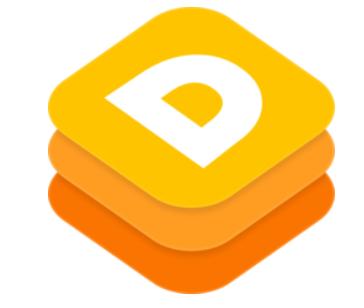 Duplicate Finder - File Clean Gratis