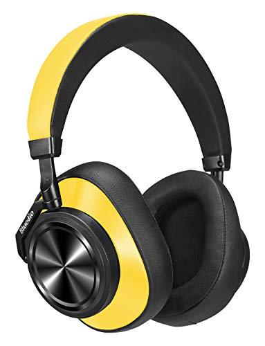 Bluedio T6 (Turbine) Auriculares Bluetooth 5.0