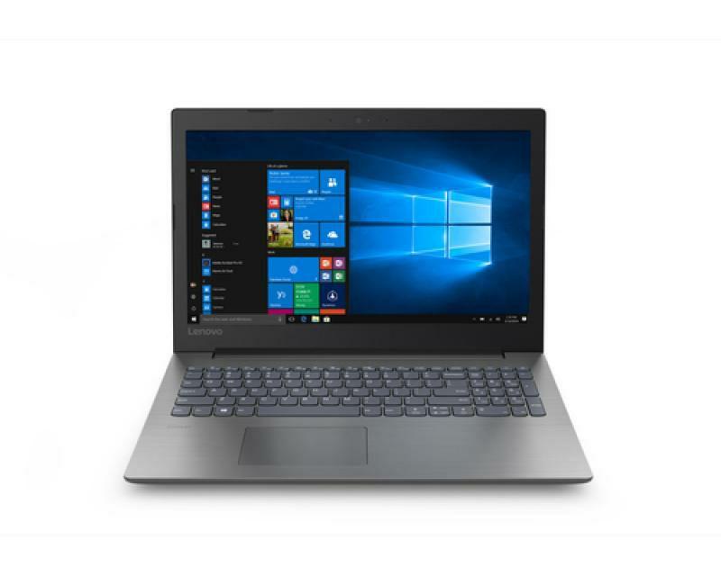 """Lenovo Ideapad 330 / 15,6"""" FHD / i5-8300H / 8Gb DDR4 / 1Tb HDD / GTX1050 2GB / FreeDOS"""