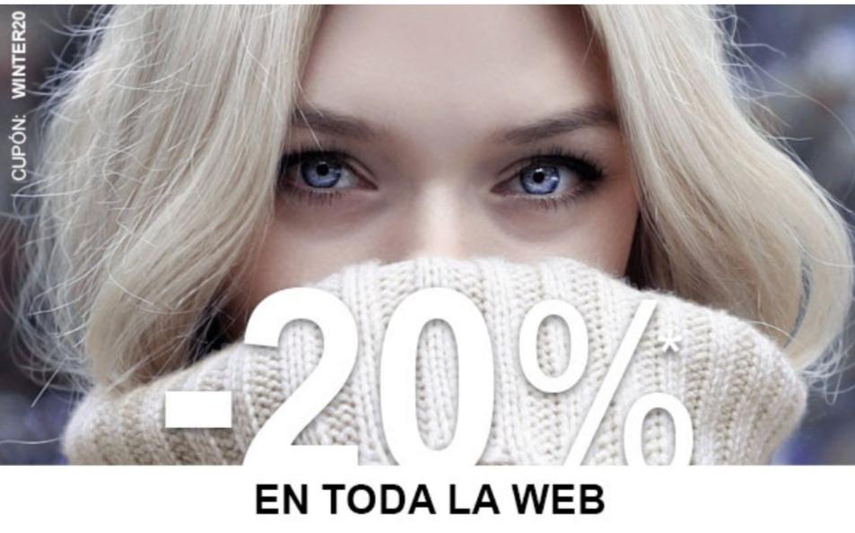 Zacaris 50 % + 20% Extra