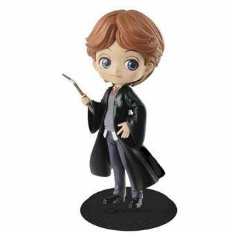 Figura Harry Potter – Ron Weasley,