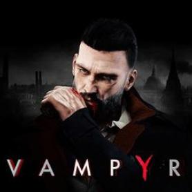 Preciazo para Vampyr (PC) en pre-order