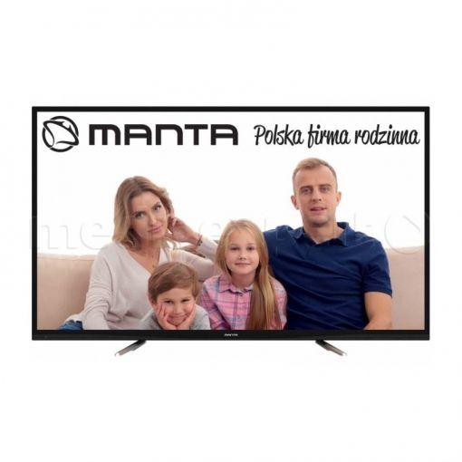 "TV Manta ""40"" pulgadas"