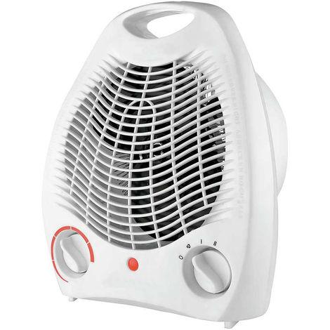 Calefactor de 2000w