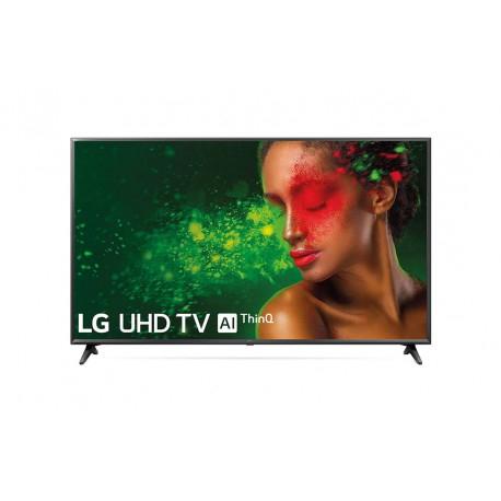 Televisor LG Ultra HD TV 4K 65UM7000PLA