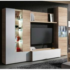 Pack muebles salon