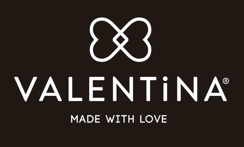 La Tienda de Valentina - Todo Outlet a 5,99€