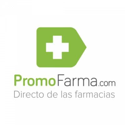 PromoFarma - Hasta -70% de dcto.