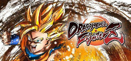 Dragon Ball FighterZ - PC a preciazo