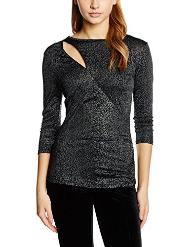 Morgan - Thuit.P, Blusa Para Mujer